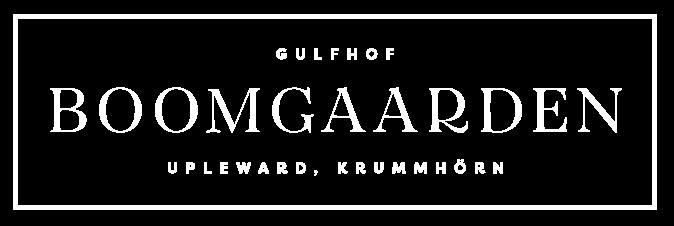 Gulfhof Boomgaarden